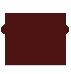 Wifi in Hostel
