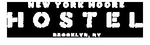NY Hostel